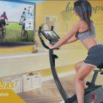 Las 10 mejores bicicletas de ejercicio en casa para mantenerse en forma