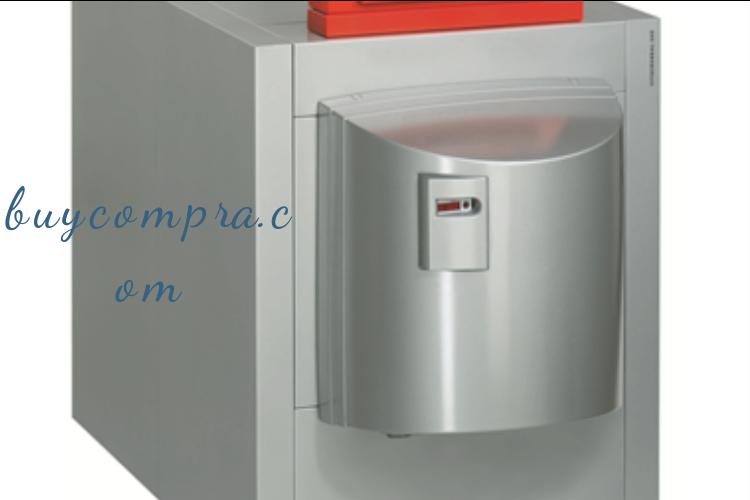 Las 11 mejores calderas de condensación