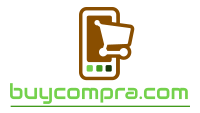 Buycompra