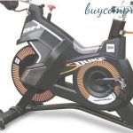 Las 4 mejores bicicletas de spinning para el entrenamiento en interiores
