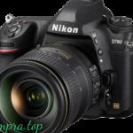Las mejores cámaras fotográficas del 2020