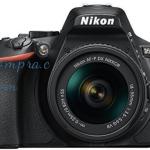 Las 6 mejores cámaras Réflex