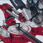 Los 5 mejores cortadores radiales