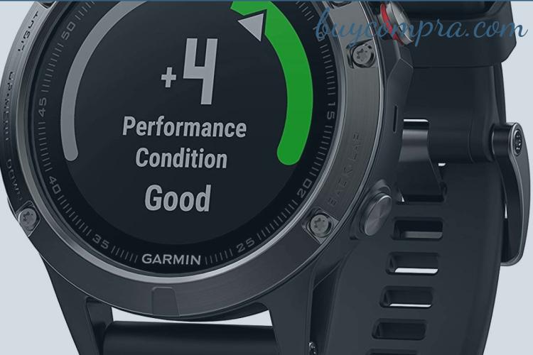 Los 10 mejores relojes deportivos para monitorear el progreso de sus actividades deportivas
