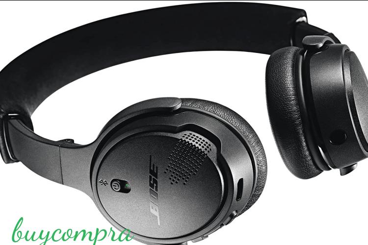Los 8 mejores auriculares Bose