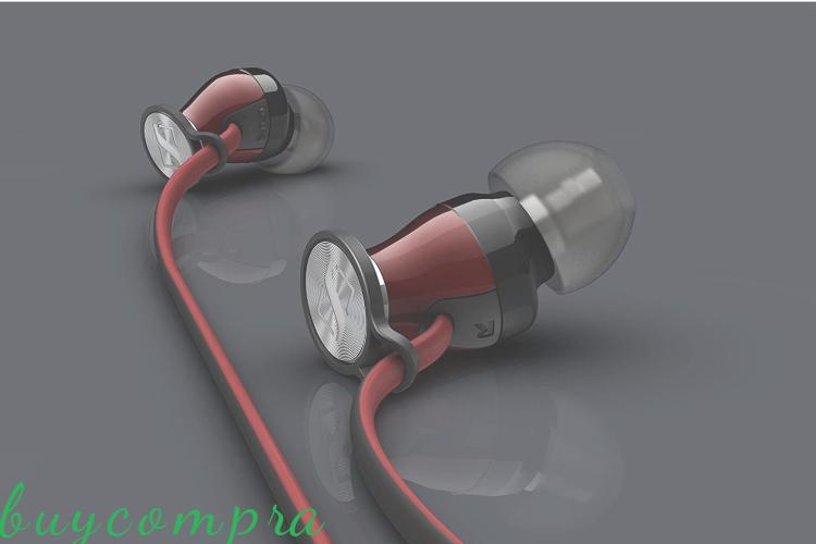 Los 10 mejores auriculares con cable