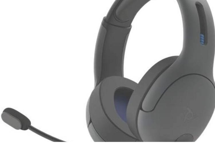 Los mejores auriculares gaming baratos por debajo de los 100 euros
