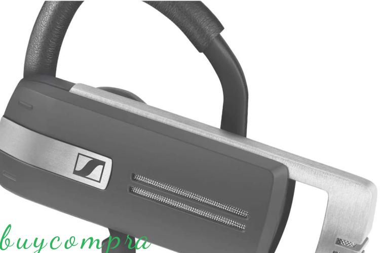 Los 10 mejores auriculares mono Bluetooth para llamadas telefónicas