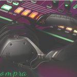 Los 10 mejores auriculares para DJ