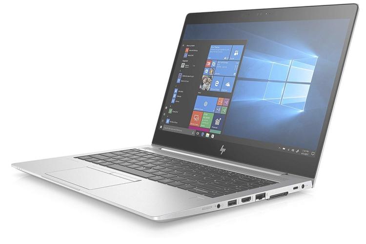 Los 10 mejores ordenadores portátiles