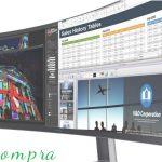 Los 10 mejores monitores de 144hz