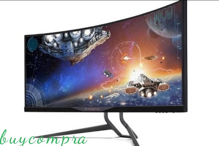 Los 6 mejores monitores 4K Ultra HD 4K para películas, juegos y uso profesional