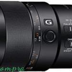 Los 5 mejores objetivos para fotografía macro