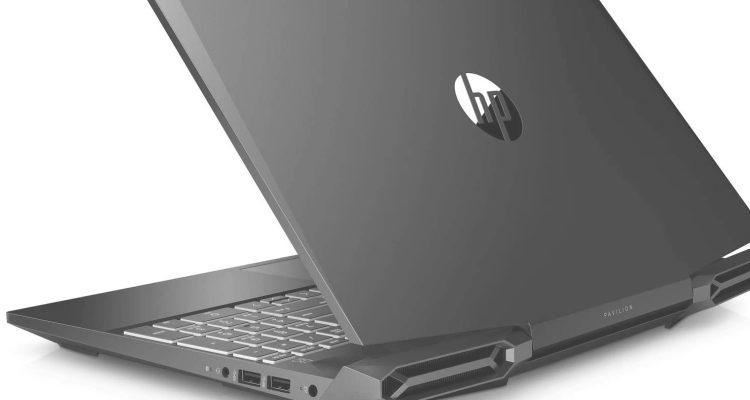 Los 10 mejores ordenadores portátiles i5