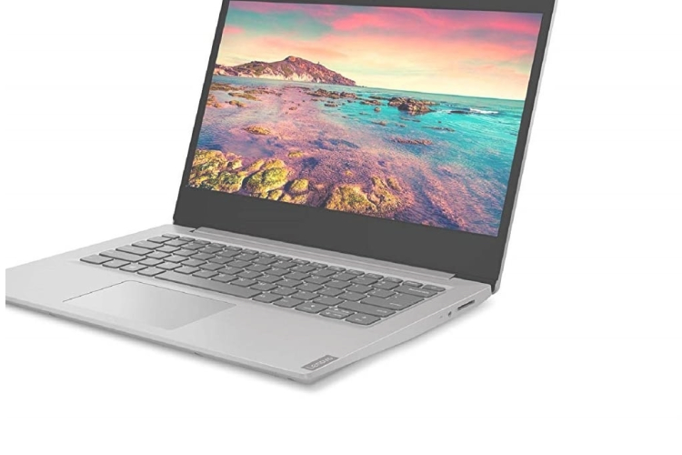 Los 10 mejores ordenadores portátiles pequeños