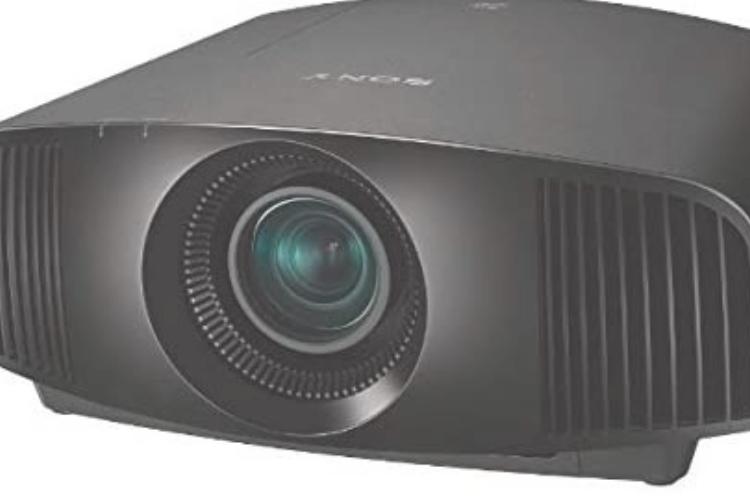 Los 10 mejores proyectores para home cinema