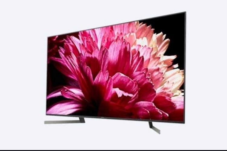 Los 10 mejores televisores de Sony