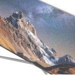 Los 10 mejores televisores 4K Ultra HD